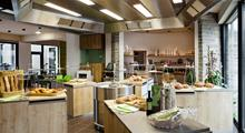 cookery studio cookery studio