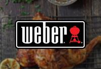 Weber Grill Academy - Actualités